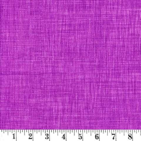 Y707 Colour Weave