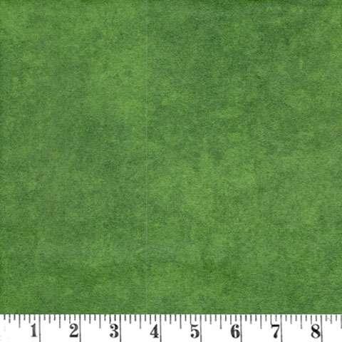 Y776 Flannel Shadow Play - Aspen Green