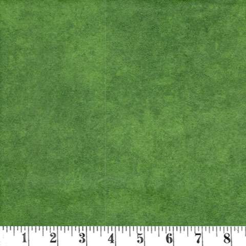Y776 Flannel Shadow Play - Aspen Green