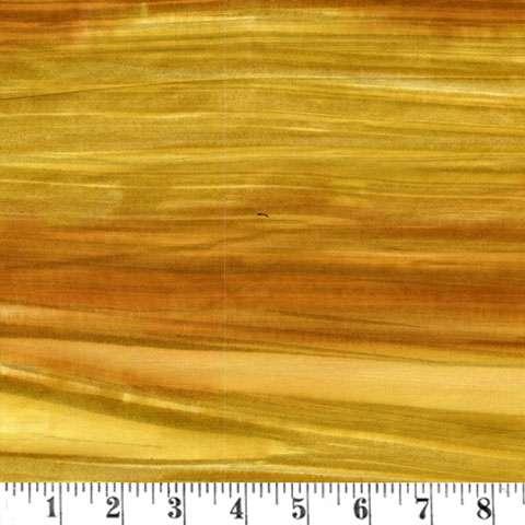 Y795 Aurora Batiks - Amber Glow
