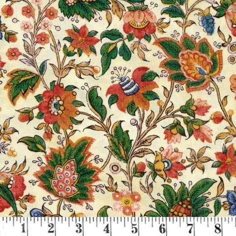 Y859 Tree of Life - Multi Floral