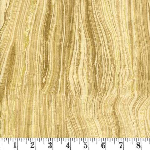 Y878 Artisans Sandscapes
