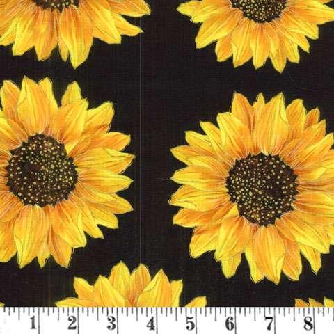 Y916 Forever Sunflower