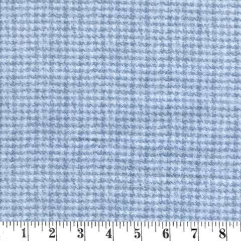 Y927 Woolies Flannel