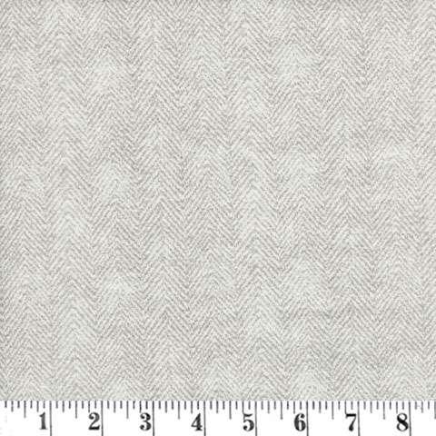 Y945 Woolies Flannel