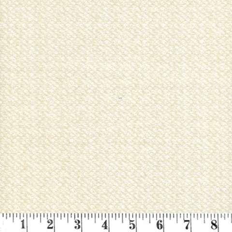 Y967 Woolie Flannel