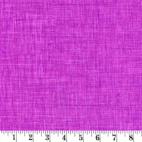 Y993 Colorweave - Magenta