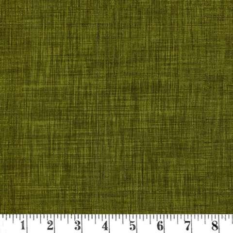 Y994 Colorweave - Dark Green