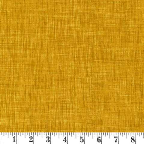 Y996 Colorweave - Mustard