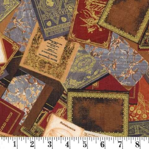 Conversationals fabric in store grandmothers garden z087 renaissance man ii novels gumiabroncs Images
