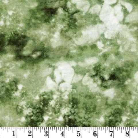 Z138 Natural Instincts - Moss