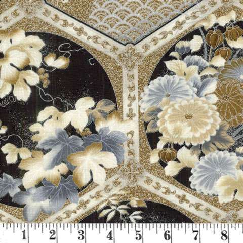 Z141 Antique Imperial Collection