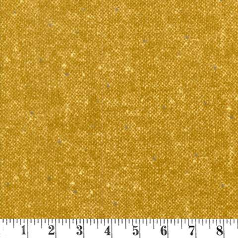 Z240 Tailormade - Gold Tweed - Flannel