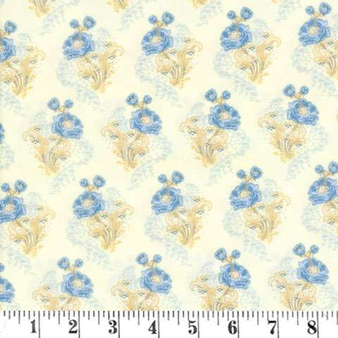 Z261 Forget Me Knot