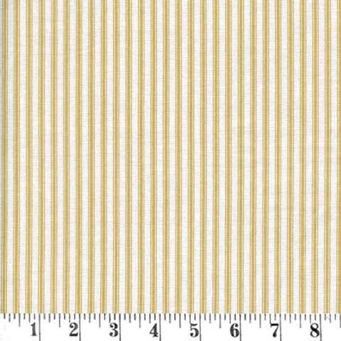 Z302 Greys-Court - Gold Stripe