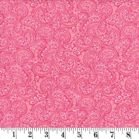 Z536 Carlina - Rose Entwined