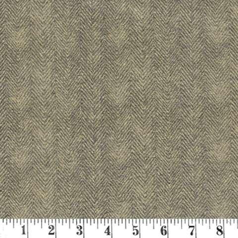 Z680 Woolie Flannel