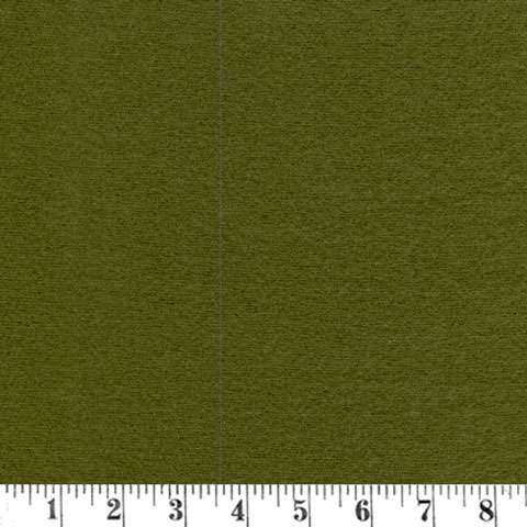 Z714 Wool - Forest Green preview