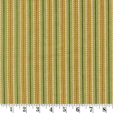 Z816 Harrington - stripe