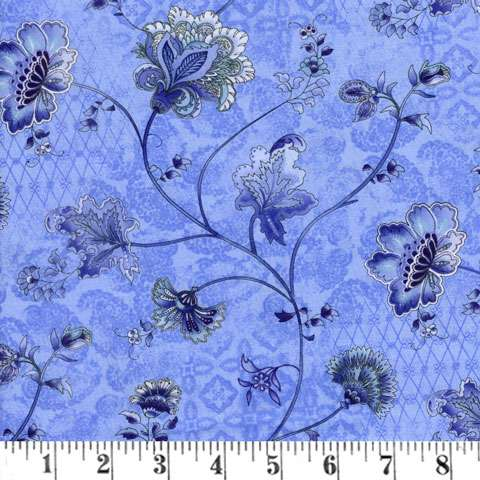Z844 Brittany - Blue