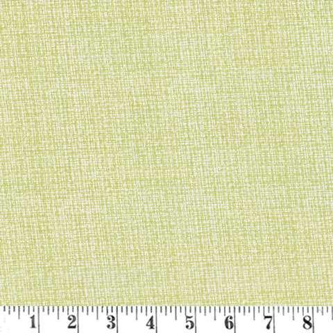 Z907 Colour Weave - Light Green