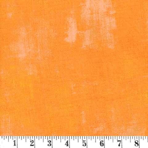 Z973 Grunge - Clementine