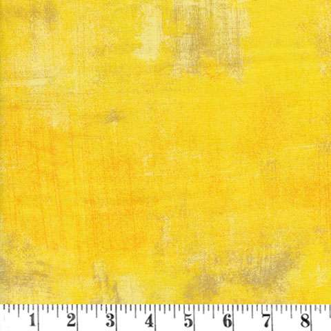 Z977 Grunge - Sunflower