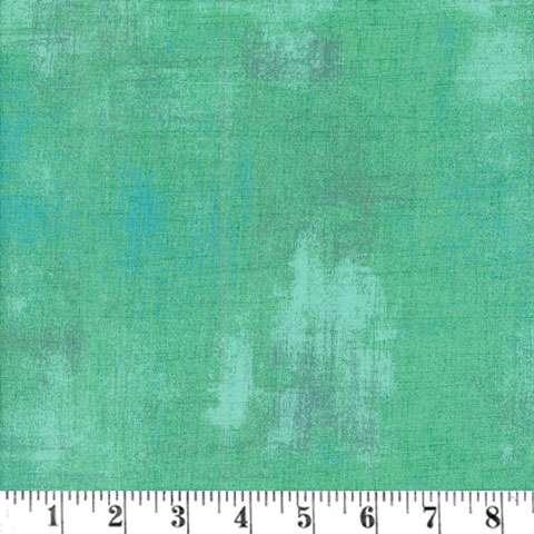 Z982 Grunge - Jade