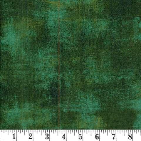 Z984 Grunge - Christmas Green