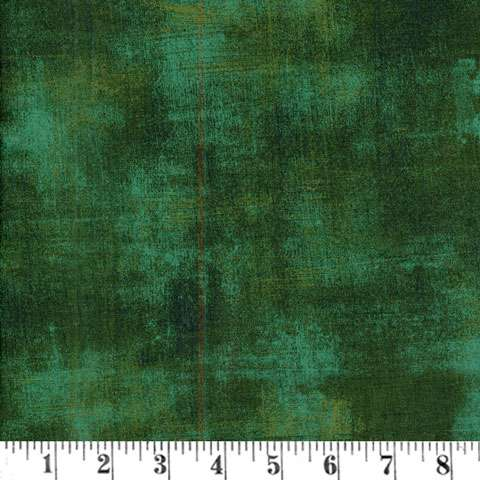 Z984 Grunge - Christmas Green preview