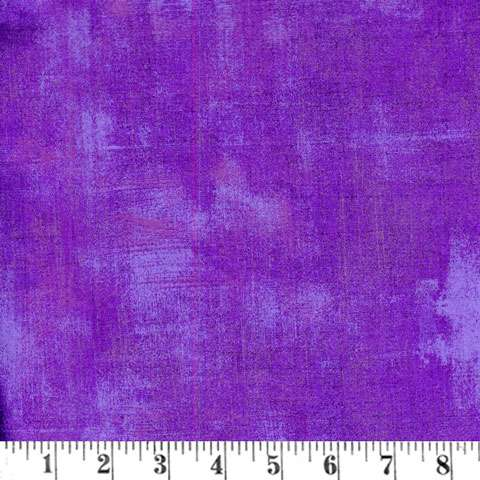 Z994 Grunge - Purple
